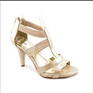 ✔️ Style & Co Gabrielle Heels